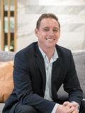 Mark Rowe, Base Property Group - KIRRA
