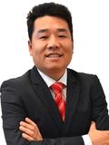 Tom Dong, iagency - DANDENONG NORTH