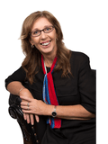 Joanne Everson, RE/MAX Property Sales - Nambour