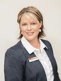 Rachel McLeod, RealWay Property Consultants - Ipswich