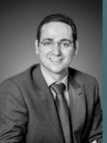Tim Willa, Lloyds Brokers Group - SYDNEY