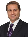Mark Jones, Real Estate Champions