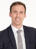 Joe Marriott, Toop & Toop Real Estate - (RLA 2048)