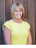 Marie Kay, Ray White Real Estate - Unanderra
