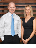 Scott and Sara Edwards, Starr Partners - Minchinbury