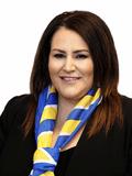 Enza Rossitto, YPA Estate Agents - Derrimut
