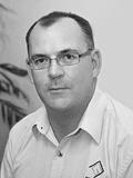 David Pole, Craig Doyle Real Estate - Dayboro