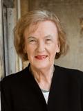 Judith Draydon, Ray White - Toowong