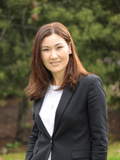 Amy Keremu, New Century Real Estate