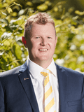 Darren Pratt, Ray White - (SA Metro) RLA1783