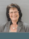 Kaylene Haslam, Ottoson Partners Real Estate -  Robe