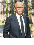 Amrish Majeethia,