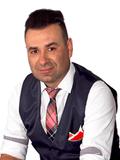 The Edgar Natolo Team, Natgroup Real Estate
