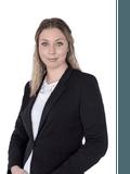 Tara Berwick, Slade Property - Sunshine Coast