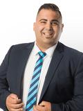 Justin Sciola, Harcourts - Rata & Co