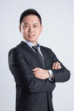 Eric Dai, GJ Gardner Brisbane North & East  - STRATHPINE