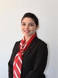 Nikki Singh,