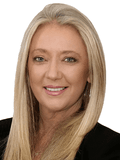 Trish Di Vito, Brad Teal Real Estate - Coburg