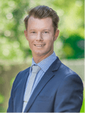 Justin Comerford, Ray White - Wilston