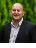 Angelo Dobros, MyProperty - Epping
