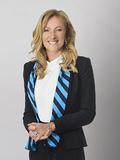 Kathy Netherclift, Harcourts - Mornington