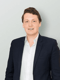 Liam McEwen, Belle Property - Bowral