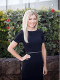 Donna Omanski, Keys Realty - Gold Coast