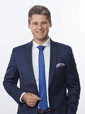 Theo Maric, Del Real Estate - Dandenong