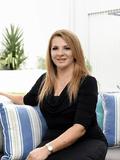 Sue 0414 252 199, Vanessa White Real Estate - Sylvania
