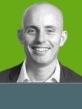 Dave Lane, Dotcom Property Sales - Newcastle Region