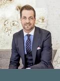 Damian Popowycz, THE AGENCY Property Group