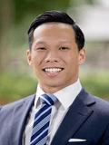 Christian Leung, Raine & Horne - Concord