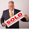 Mark MacCabe, MacCabe Real Estate