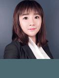 Kiko Yin, SoFun Australia - South Brisbane