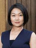 Michelle Yan, McGrath - Blackburn