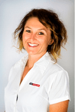 Melinda Butcher, PRDnationwide - Whitsunday