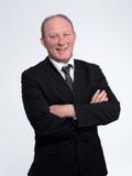 Michael Debreceny, Wauchope Real Estate - Wauchope
