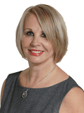 Michele Langley, Vivid Property Management