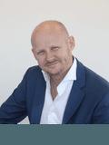 Michael Spillane, Innov8 Property Sales - ALBANY CREEK