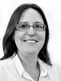 Jo-Anne Parslow, Urban land + Housing Group Pty Ltd - BELLA VISTA