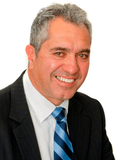 Sam Mannino, Peard Real Estate  - Scarborough