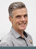 James Reynolds, RealWay Property Consultants - Caloundra