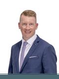 Nicholas Mostyn, Professionals Broadbeach - BROADBEACH