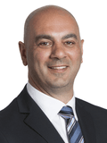Dino Francese, Brad Teal Real Estate Pty Ltd - Ascot vale