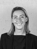 Melissa Grinter, Hodges - Brighton