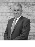 Garry Kelly, Ray White - Concord