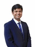 Tanmay Goswami, First National Real Estate Westsyde - Pendle Hill