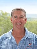 Drewe Henzell, Craig Doyle Real Estate - Dayboro
