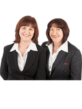Donna Mills Properties, Elders Real Estate - Shailer Park