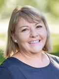 Natalie Minuzzo, Harris Property Management (RLA 243673)